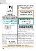 Programm Jakobimarkt - Purkersdorf - Seite 2