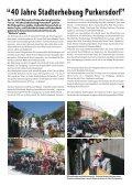 Programm Jakobimarkt - Purkersdorf - Seite 3