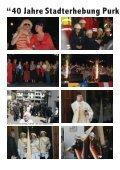 Programm Jakobimarkt - Purkersdorf - Seite 6