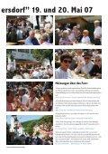 Programm Jakobimarkt - Purkersdorf - Seite 7