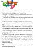 BASES DE LA PROMOCIÓN SPOTIFY - Desigual - Page 2