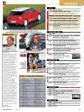 2 - Svět motorů - Auto.cz - Page 3