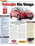 2 - Svět motorů - Auto.cz - Page 6
