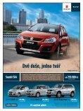 2 - Svět motorů - Auto.cz - Page 7