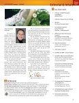 LOOSDORF bewegt - NetTeam Internet - Page 3