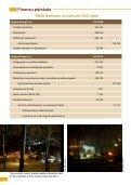 PDF 2.36 MB - Rīgas Zooloģiskais Dārzs - Page 4