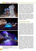 PDF 2.36 MB - Rīgas Zooloģiskais Dārzs - Page 6