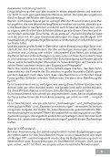 zeitschrift miteinander 4-10.indd - Seite 5