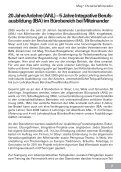 zeitschrift miteinander 4-10.indd - Seite 7
