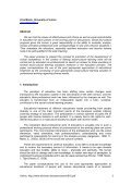 Irina Maslo New-professionalism's responsibility of learning in socio ... - Page 3