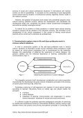 Irina Maslo New-professionalism's responsibility of learning in socio ... - Page 4