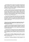 Irina Maslo New-professionalism's responsibility of learning in socio ... - Page 7