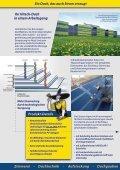 Energiespardächer · Dachsanierung · Kranverleih - Schmellenkamp - Seite 4