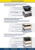 Energiespardächer · Dachsanierung · Kranverleih - Schmellenkamp - Seite 6