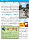 (6,00 MB) - .PDF - Marktgemeinde Leobersdorf - Seite 6