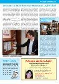 (6,00 MB) - .PDF - Marktgemeinde Leobersdorf - Seite 7