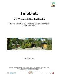 7. Richtlinien f. Forschungs-, Sammel- und Ausfuhrgenehmigung