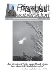 """""""MEIN GLAUBENSBEKENNTNIS"""" von ALBERT EINSTEIN, 1932"""