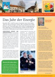 (5,36 MB) - .PDF - Marktgemeinde Leobersdorf