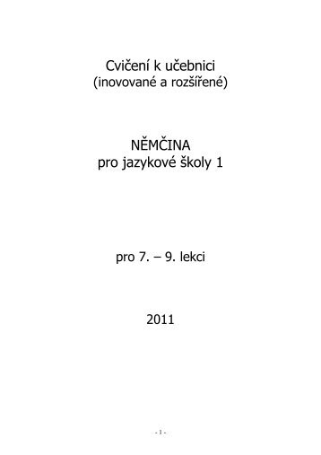Cviceni_7._-_9._lekce.pdf