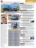 2 - Svět motorů - Page 3