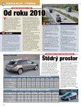 2 - Svět motorů - Page 4