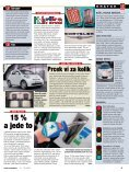 2 - Svět motorů - Page 5