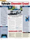 2 - Svět motorů - Page 6