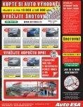 2 - Svět motorů - Page 7