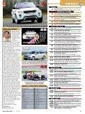 Kolik ušetříte? - Svět Motorů - Auto.cz - Page 3