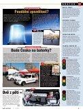 Kolik ušetříte? - Svět Motorů - Auto.cz - Page 5