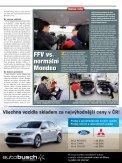 Kolik ušetříte? - Svět Motorů - Auto.cz - Page 7