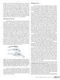 Revista Panorama da AQÜICULTURA Edição 77 maio ... - Matsuda - Page 4