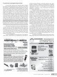 Revista Panorama da AQÜICULTURA Edição 77 maio ... - Matsuda - Page 6