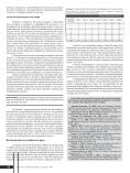 Revista Panorama da AQÜICULTURA Edição 77 maio ... - Matsuda - Page 7