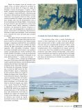 Açude de Orós - Matsuda - Page 2