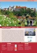 Bautzen und Bautzener Land Ihre Gastgeber 2011/2012 - Oberlausitz - Seite 2