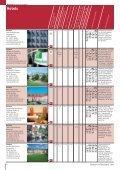 Bautzen und Bautzener Land Ihre Gastgeber 2011/2012 - Oberlausitz - Seite 4