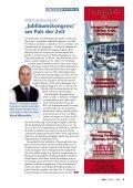 """SKF mit """"Trucknology Supplier 2007"""" für hohe Qualität ... - MM Logistik - Page 3"""