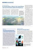 """SKF mit """"Trucknology Supplier 2007"""" für hohe Qualität ... - MM Logistik - Page 6"""