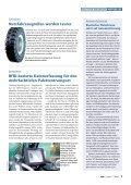 """SKF mit """"Trucknology Supplier 2007"""" für hohe Qualität ... - MM Logistik - Page 7"""