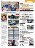 Rumunsko-český zápas - Svět motorů - Auto.cz - Page 3