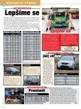 Rumunsko-český zápas - Svět motorů - Auto.cz - Page 4