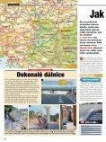 Rumunsko-český zápas - Svět motorů - Auto.cz - Page 6