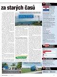 Rumunsko-český zápas - Svět motorů - Auto.cz - Page 7