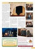 LESERBRIEFE - Nossner Rundschau - Seite 3