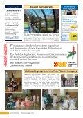 LESERBRIEFE - Nossner Rundschau - Seite 6