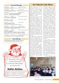LESERBRIEFE - Nossner Rundschau - Seite 7