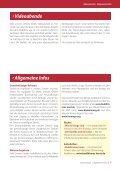 Buddhistische Zentren - Buddhismus im Norden - Seite 7