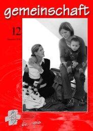 www .agv-apis.de Dezember 2006 - die Apis